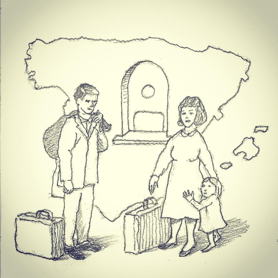 abogado laboralista madrid abogados derecho mercantil abogado divorcio madrid despachos de abogados madrid abogados herencias madrid